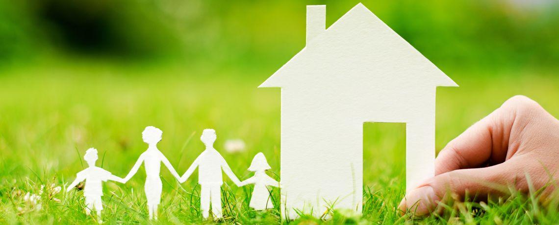 Lakás biztosítás