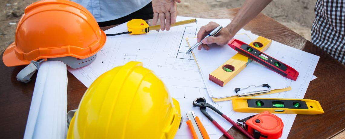 Tervezői biztosítás